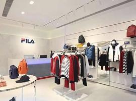 从专业运动到复古潮流,这是FILA百年跌宕的品牌故事