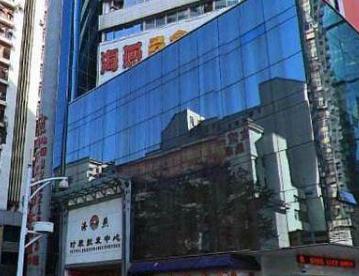 广东最大的服装批发市场在哪里?