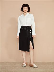 F/SHiNE方示新款半身裙