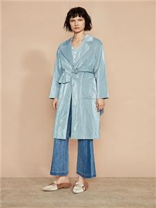 F/SHiNE方示新款时尚外套