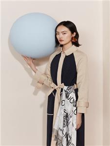 F/SHiNE方示新款时尚女装