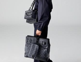 Louis Vuitton、Chanel 等多个奢侈品牌在中国上调价格