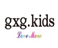 gxg童装加盟