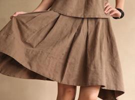 上海市市监局检出百武西等女式裙装产品不合格