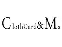 布卡慕尚女裝品牌