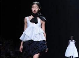 思考 | 中国的时装周发展速度,能否跟上设计师成长的速度?