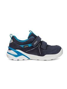 爱步新款运动鞋