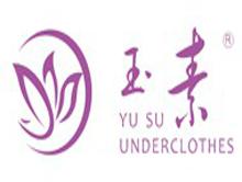 玉素yusu