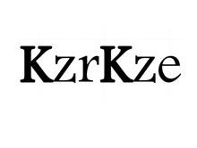 KzrKze女裝品牌
