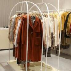 37°生活美学女装店科普有效提升服装店铺业绩的技巧