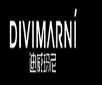 迪威瑪尼男裝品牌