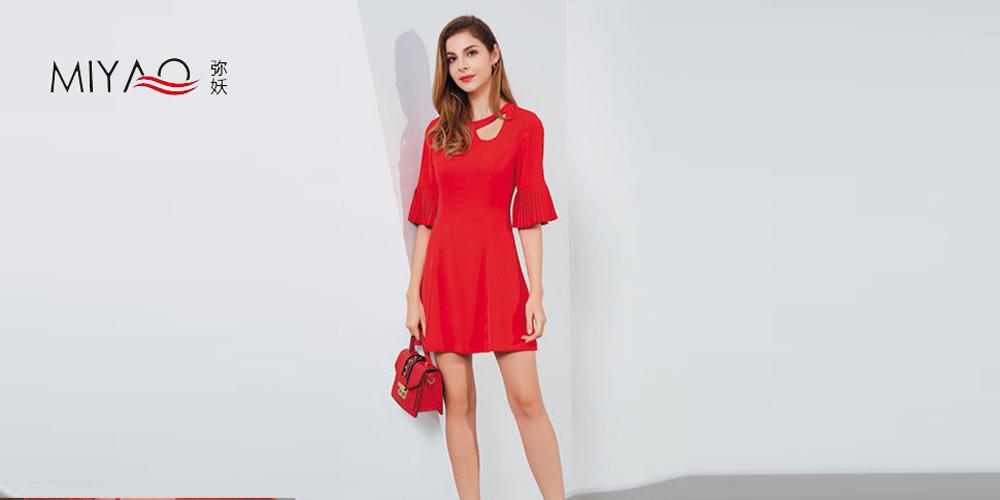 廣州市莎格兒服飾有限公司