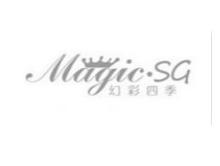 幻彩四季MAGIC&SG