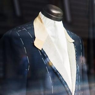 服装定制正当时,裁圣邀你瓜分市场