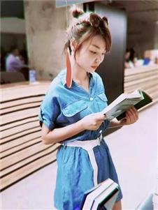 幻彩四季女装连体裤