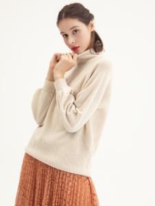 范劳伦女装品牌 毛衣