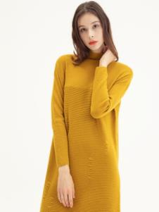 范勞倫女裝品牌 裙子
