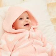 拉比冬季新品 | 入冬后的家居服,你一定要买它!