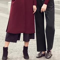 国内品牌女鞋排名,迪欧摩尼时尚男女鞋摒弃同质化
