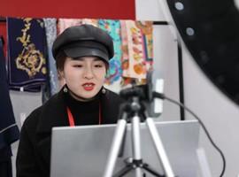 直播带货、网红电商,全世界都在跟中国学习新营销