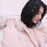 DESIGNICE迪赛尼斯 | 天然御寒,羽绒高光时刻