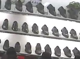 """网红""""老人鞋""""质量大揭秘:近半数不达标!"""