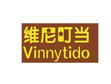 廣州童聲童色品牌管理有限公司