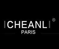 ICHEANLI女裝品牌