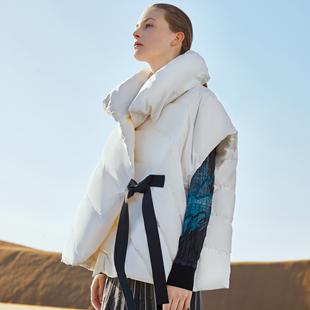 主提女裝輕松開店 多年的女裝品牌經營經驗