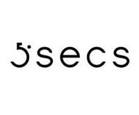 五秒女装品牌