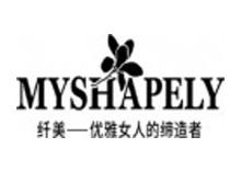 上海纖美服飾有限公司