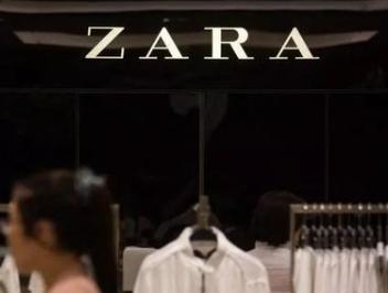 """试错、迭代,被高度""""互联网化""""的服装品牌"""