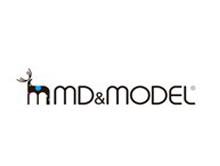 廣州摩樂豆服飾有限公司