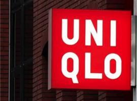 100个有生命力的品牌 | Uniqlo, 为什么可以给所有人做衣服