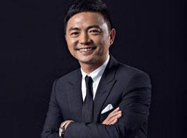 太平鸟服饰CEO陈红朝:新生代消费者在哪,我们就去那里
