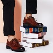 丹比奴时尚品牌——细分市场,让加盟投资盈利更稳