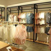 加盟品牌BD内衣实体店怎么做?