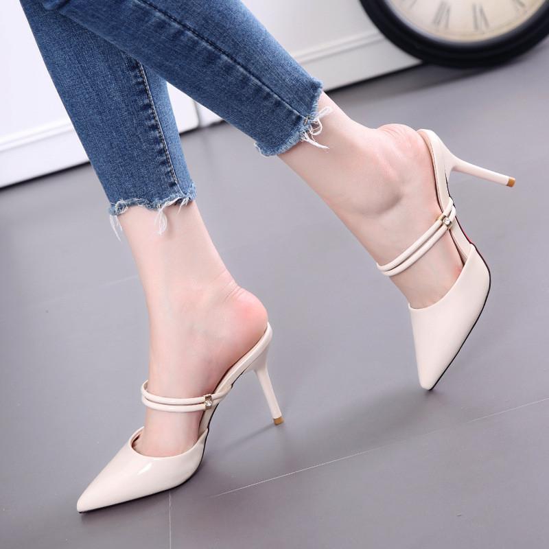 迪欧摩尼时尚男女鞋品牌:传世手工艺打造精品时尚女鞋