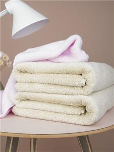 ONEZONE新款毛巾