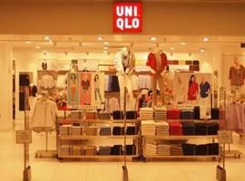 优衣库在越南开店 力图摆脱对中国市场的依赖