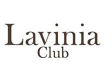 拉維妮婭女裝品牌