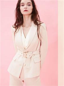 XIHOU西逅新款时尚套装