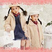 從春美到冬,瑪瑪米雅時尚百搭王—連衣裙特輯