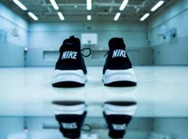 西安海关查扣311双篮球鞋 涉嫌侵犯耐克商标专用权