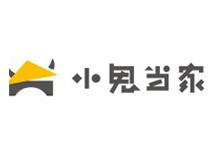 东莞市领尚服饰有限公司