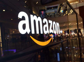 """跨境电商""""新常态""""下 亚马逊向中国卖家首开新加坡站点"""