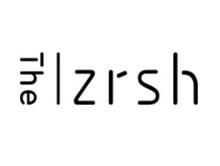 TheZrsh女装品牌