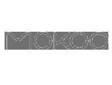 MOKOOMOKOO