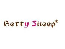 贝蒂小羊童装