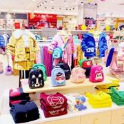 二三线童装品牌能畅销吗?